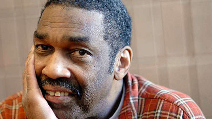 Bill Strickland: The Kids Are Fine, It's The Schools That Need To Change